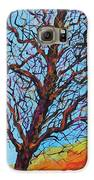 The Looking Tree Galaxy S6 Case