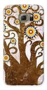 The Tree Galaxy S6 Case by Sergey Khreschatov