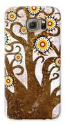 The Tree Galaxy S6 Case