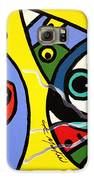 Tim And Dave Galaxy S6 Case by Chris Mackie
