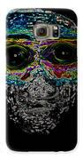 tim Galaxy S6 Case by Coal