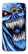 Vampbat Galaxy S6 Case