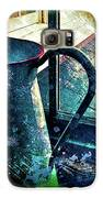 The Healing Room Galaxy S6 Case by Kevyn Bashore
