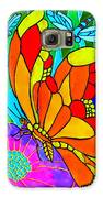 We Fly Galaxy S6 Case