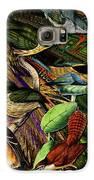 Birdland Galaxy S6 Case by Joseph Mosley