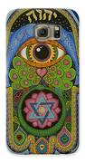 Blessing Galaxy S6 Case