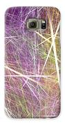 Clippings Galaxy S6 Case by Mike Turner