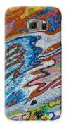 Eastward Ho Galaxy S6 Case by Martha Ressler