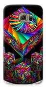 Just For Fun - Contest Entry Only Galaxy S6 Case by Issabild -