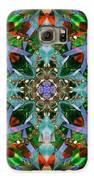 Knots Xviii Galaxy S6 Case
