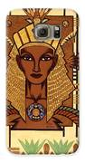 Luxor Deluxe Galaxy S6 Case by Tara Hutton