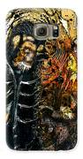 Monkey Demon Galaxy S6 Case