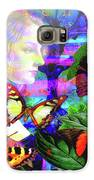 Solar Daydreamer Galaxy S6 Case