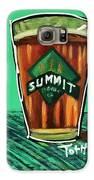 Summit 2 Galaxy S6 Case