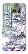 Teplice Galaxy S6 Case by Dana Patterson