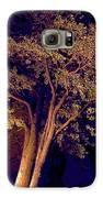 This Difficult Tree Galaxy S6 Case