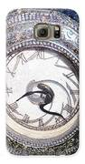 Time Warp Galaxy S6 Case
