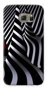 Versiera Opart Galaxy S6 Case