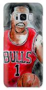 Derrick Rose Galaxy S8 Case