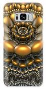 0526 Galaxy S8 Case