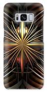 0530 Galaxy S8 Case