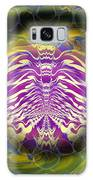 Abstract 141 Galaxy S8 Case