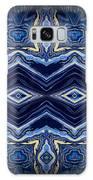 Art Series 5 Galaxy S8 Case