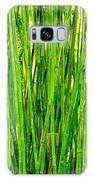 Bamboo Galaxy S8 Case