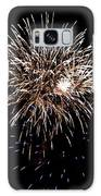 Fireworks Galaxy S8 Case