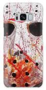 Jason Galaxy S8 Case