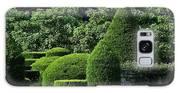 Longwood Gardens Galaxy S8 Case