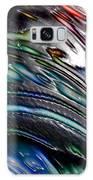 Pacific Ocean Galaxy S8 Case