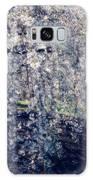 Prunus Subhirtella 'pendula' Galaxy S8 Case