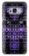 Motility Series 19 Galaxy S8 Case