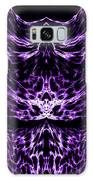 Purple Series 6 Galaxy S8 Case