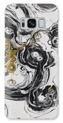 2013_addiction Galaxy S8 Case