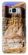 John Day Fossil Beds Nations Monuments Galaxy S8 Case