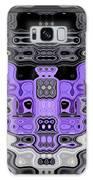Motility Series 5 Galaxy S8 Case