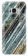 Speak Galaxy S8 Case