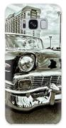 56 Chevy Galaxy S8 Case