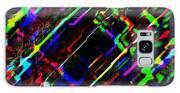 Modern Art Galaxy S8 Case