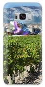 Spain, Basque Country Region, La Rioja Galaxy S8 Case
