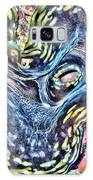 Fluted Giant Clam Galaxy S8 Case
