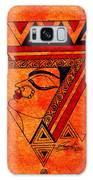Adi Shakti Galaxy S8 Case
