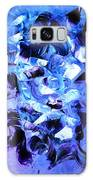 Angels Sky Galaxy S8 Case