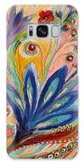 Artwork Fragment 94 Galaxy S8 Case