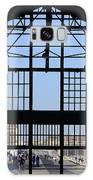 Asbury Park Galaxy S8 Case