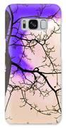 Bare Winter Branches Galaxy S8 Case