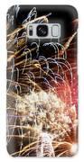 Blossom Galaxy S8 Case