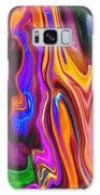 Bourbon Street Sensation Galaxy S8 Case